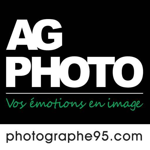 AG Photo : Photographe identité et photographe de mariage 95 (Val d' Oise)